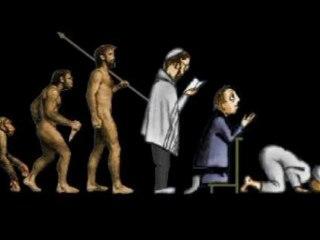 Traité d'athéologie 1-11