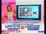 L'appel Gagnant /  RTL9
