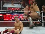 DesiRulez.NET - 11th April 2011 - WWE Raw - Part 3