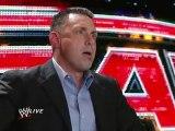DesiRulez.NET - 11th April 2011 - WWE Raw - Part 4