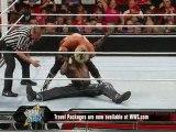 DesiRulez.NET - 11th April 2011 - WWE Raw - Part 6