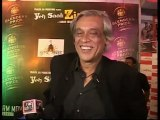 Yeh Saali Zindagi - Bollywood Movie Review - Arunoday Singh, Chitrangda Singh & Irrfan Khan