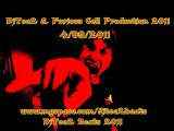 DjTee2 - Furious Cell Productions 2011