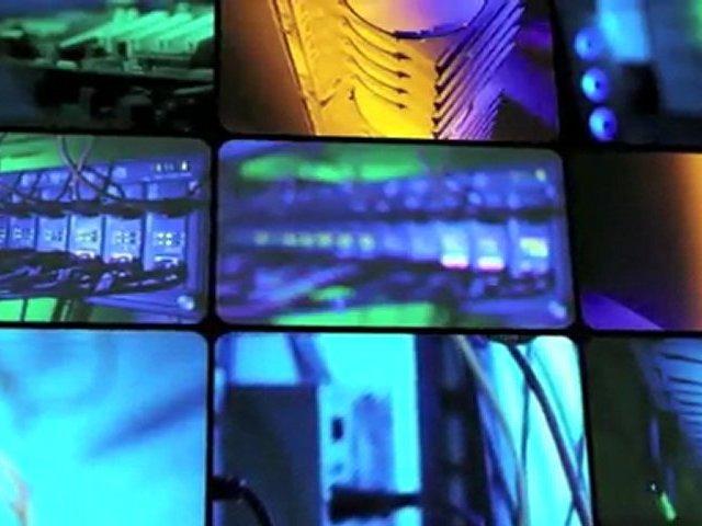 Third Eye Technologies : Business Data Encryption