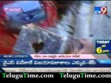 Nenu Naa Rakshasi audio released - TeluguTime.com