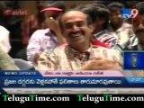 Venky and Vinayak comments on Nenu Naa Rakshasi - TeluguTime.com