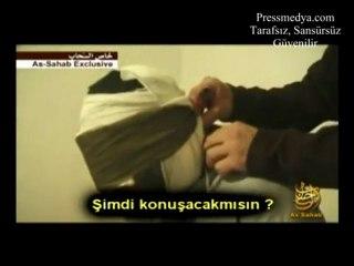 CIA'den tüyler ürpertici işkenceler - Press Medya