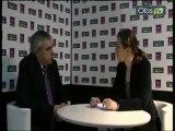 Interview de Guy Hoquet - Franchise Guy Hoquet