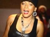 [Clip Nouveauté] Kulu Ganja feat Orlane - My Luv /Reggae dancehall 2011