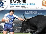 La-Boite-a-Gifles-S01-E03-Montpellier-Rugby