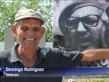 Cubans recall Bay of Pigs invasion