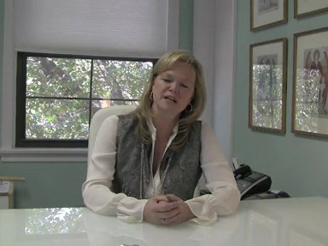 Author Video Marketing-Video Marketing for Authors