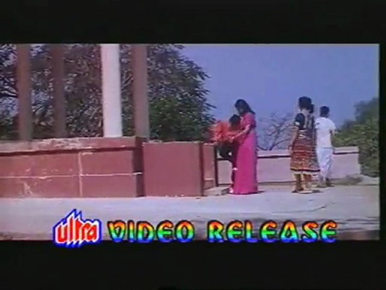 Meri Dhoti Tera Ghagra 02