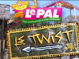Le TWIST le 16 avril 2011
