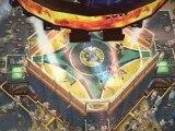 Dead Rising 2 : Off the Record - Capcom - Trailer d'annonce
