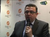 Interview de Benoit Gary - Franchise CrediPro