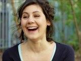Démo comédienne Lily Rubens 2011
