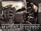 DJ PLAIZ - Machine de guerre / Tristement Hardcore - Ascension