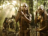 Apocalypto (2006) - FULL MOVIE - Part 9/10