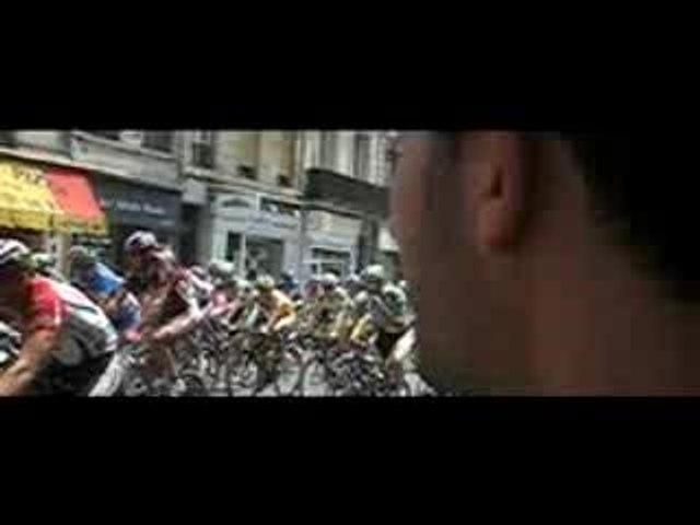 Fan-de-cyclisme