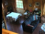 Maison en Bois à vendre dans le Morvan en Bourgogne par Burgundy Life - Immobilier