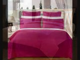 Egyptian Cotton Duvet Covers