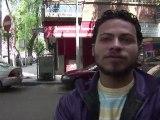 Egypte: Moubarak placé en détention, satisfaction au Caire