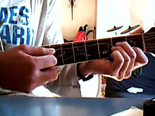 Visionnez les Cours Vidéo de Come Together - The Beatles - Accords + cours Guitare