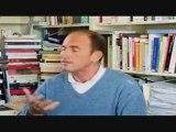 DETTE PUBLIQUE : COMPLOT_Etienne CHOUARD_Création Monétaire_Loi 1973 pompidou Rothschild giscard