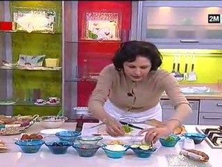 Recette Pour Maigrir Sandwich