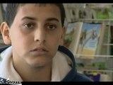 Jeune agressé dans le RER/Noisy-le-Sec: Réaction (Essonne)