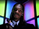 """Snoop Dogg feat Daz Dillinger, Nate Dogg, Bad Azz & Tray Deee """"Santa Claus Goes Straight To the Ghetto"""""""