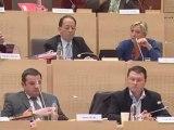 Clash Marine Le Pen les remets en place [www.keepvid.com]