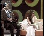 Yeşim Ceren bozoğlu, İbrahim Tatlıses, Didem Beyaz Show'da