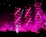 06_That_Again Lena Meyer-Landrut Lena Live Tour LLT Auftaktkonzert Berlin 13.04.2011