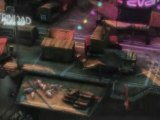 Anno 2070 - Anno 2070 - Debut Trailer [720p HD] Subscribe!