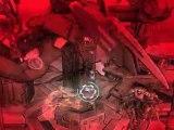 Yar's Revenge - Yar's Revenge - Launch Trailer [720p ...