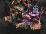 Anno 2070 - Anno 2070 - Gameplay Trailer [720p HD] ...