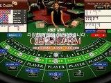 casino Gambling ★ good.c2o.kr ★ Casino Royale Intro