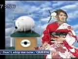 sakusaku 110414 4 白井ヴィンセント ツッコミCollection、の巻