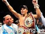 watch ppv Juan Manuel Lopez vs Orlando Salido live streaming world boxing