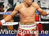 watch Orlando Salido vs Juan Manuel Lopez pay per view boxing live stream online