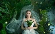 MELANCHOLIA : BANDE-ANNONCE (Festival de Cannes 2011) de Lars von Trier