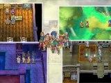 Dragon Quest VI : Le Royaume des Songes - Square Enix - Trailer d'annonce