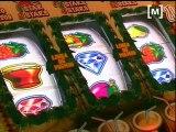 Nova llei del joc i atracaments a sales de joc