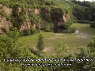 Vidéo de Simon Wiesenthal