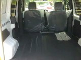 2011 Ford Transit Connect Lake City Fl . Gainesville . Ocal