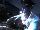 Resident Evil Operation Raccoon City - Kill Leon S. Kennedy!