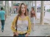 """Nathalie Baye y Audrey Tautou, un gran duelo de comedia en """"Una dulce mentira"""