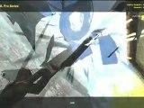 Counter Strike Source EPS France, Multigaming Family vs nSydia
